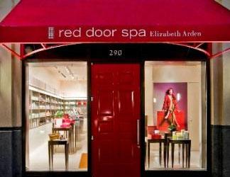 Elizabeth Arden Red Door Spa Reviews